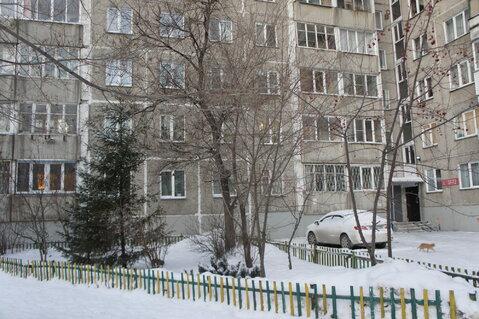 Продам 1ком.квартиру ул.Кропоткина, д.130/3 - Фото 1
