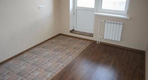 Продается однокомнатная квартира на ул. Маяковского - Фото 4