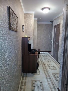 3 комнатная в Советском районе - Фото 5