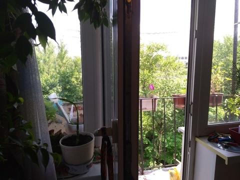 Продам квартиру в центре Гатчина - Фото 4