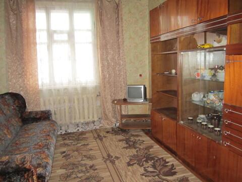 Сдаю 3-х комнатную квартиру в г.Алексин Тульская обл. - Фото 2
