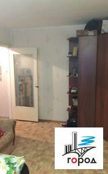 Продажа квартиры, Саратов, Ул. Советская - Фото 2