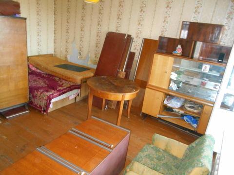 1-комн.квартира п.Шатск - Фото 2