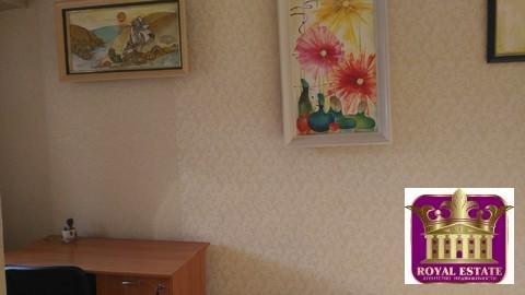 Сдам помещение под офис 32 м2 на 1 этаже в центре - Фото 1