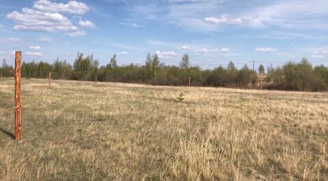 Продажа участка, Якутск, - - Фото 2