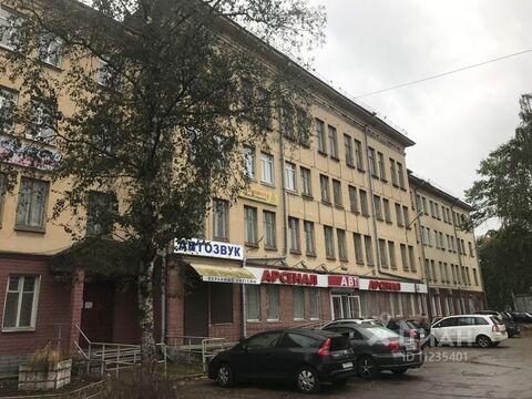 Продажа офиса, Тверь, 50 лет Октября пр-кт. - Фото 1