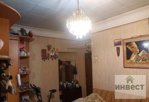 Продается 3х комнатная квартира г. Наро-Фоминск ул. Шибанкова 21 - Фото 5