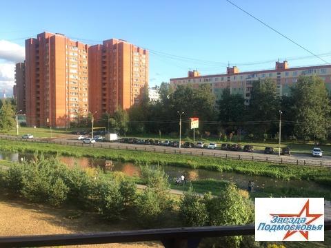 Продаю офис в центре Дмитрова - Фото 2