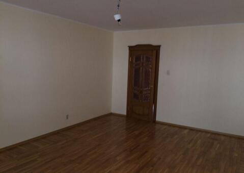3-комнатная квартира с отличным ремонтом на Ю/З - Фото 4