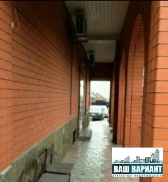 Дома, дачи, коттеджи, ул. Солидарности, д.45 - Фото 2