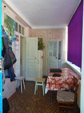 Хороший крепкий дом, 109 кв.м - Фото 5