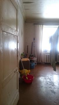 Квартира под ремонт - Фото 4
