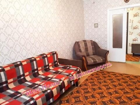 Сдается 1-комнатная квартира 36 кв.м. ул. Калужская 6 на 3 этаже - Фото 3