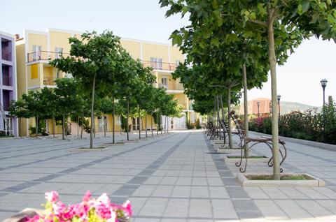Продам апартаменты у моря в Алуште - Фото 2