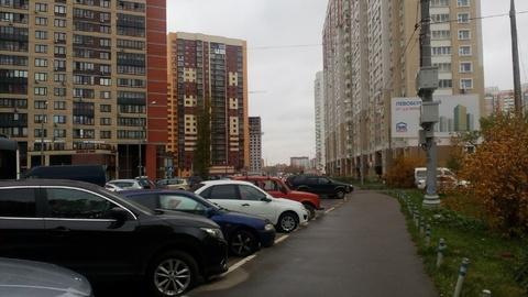 Псн 205 кв.м. в Химках на ул. Совхозной д.6 - Фото 1