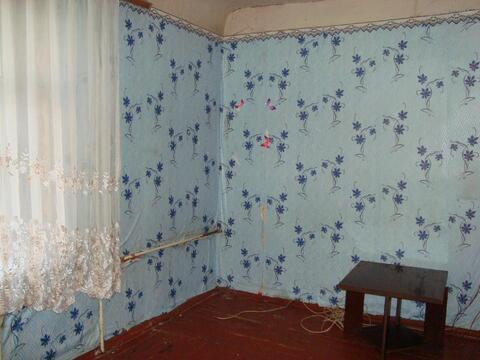 Аренда комнаты в клину - Фото 3
