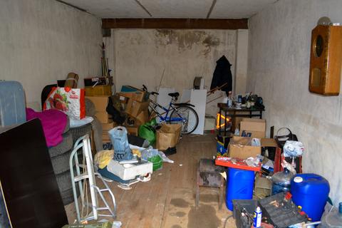 Купить гараж Раменское - Фото 2