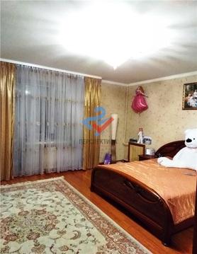 Квартира по адресу Комсомольская, 161 - Фото 3