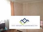 Продам квартиру Дзержинского 121, 1 этаж - Фото 1