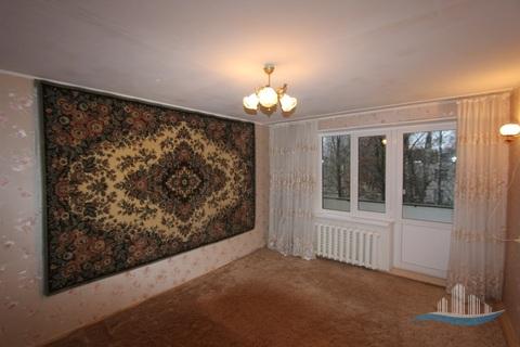 2-х комнатная с. Селихово, ул. Новая д.10 - Фото 1