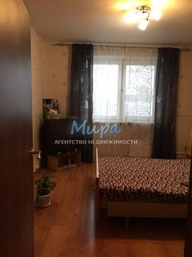 Предлагаем вашему вниманию 2-х комнатную квартиру в 5 минутах от ста - Фото 1