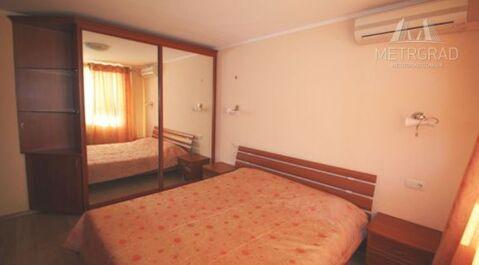 Продажа квартиры, Ялта, Ул. Тимирязева - Фото 5