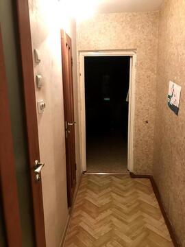 Продам 6-к квартиру, Иркутск город, Аэрофлотская улица 6 - Фото 4