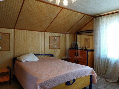 Теплый и уютный коттедж 176 кв.м, в городе Дедовске. 20 км. от . - Фото 5