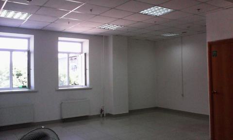 Торговые, офисные помещения - Фото 4