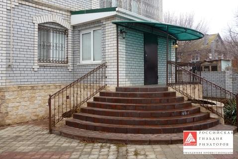 Дома, дачи, коттеджи, , ул. Оленегорская, д.2 - Фото 3