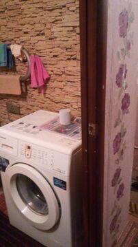 Сдам 1-к квартиру в Зеленодольске возле автовокзала на мирном - Фото 3