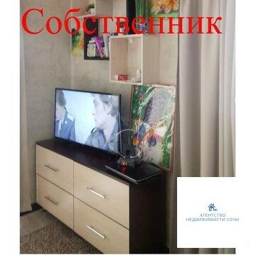 Краснодарский край, Сочи, ул. Молодогвардейская,2/7