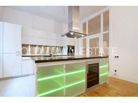 Продажа квартиры, Купить квартиру Рига, Латвия по недорогой цене, ID объекта - 313140469 - Фото 1