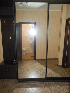 1-комнатная квартира в районе Сибирской ярмарки, дк Энергия, пл.Калинина - Фото 5