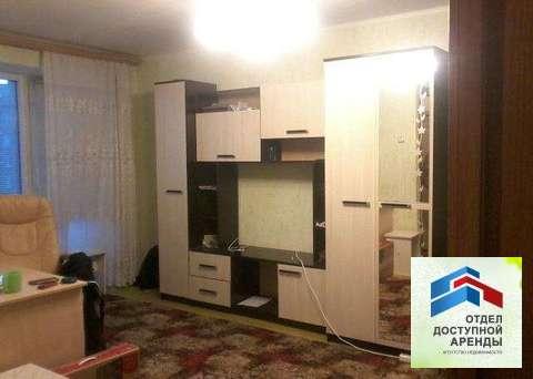 Квартира ул. Свердлова 21 - Фото 1