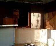 Продажа квартиры, Волгоград, Ул. Константина Симонова - Фото 4