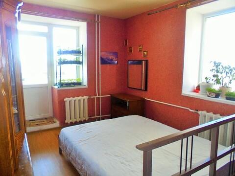 Станьте владельцем квартиры с видом на Волгу - Фото 4
