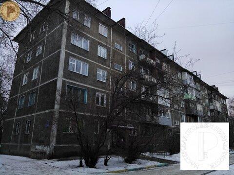 1 ком ул. Семафорная 217 - Фото 1