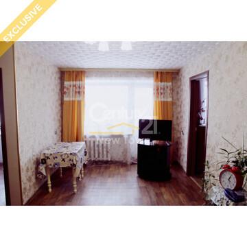Продажа 2-х комн.кв Краснореченская 97 - Фото 2
