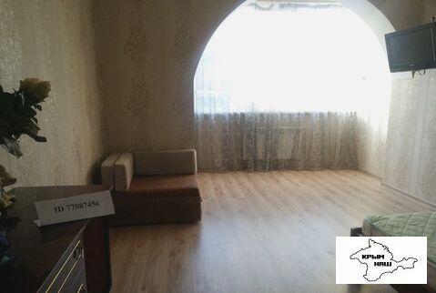 Сдается в аренду квартира г.Севастополь, ул. Челюскинцев - Фото 3