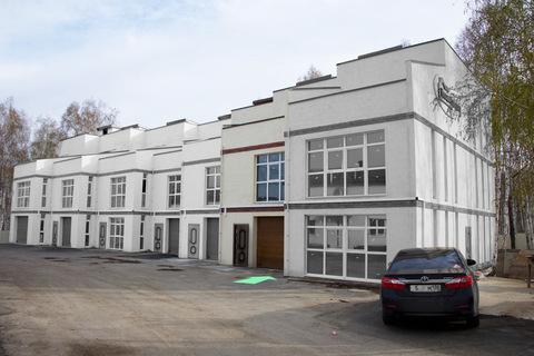 Продам таунхаус в Новой Разводной 205 кв.м. - Фото 2