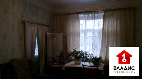 Продажа квартиры, Нижний Новгород, Ул. Бекетова - Фото 1