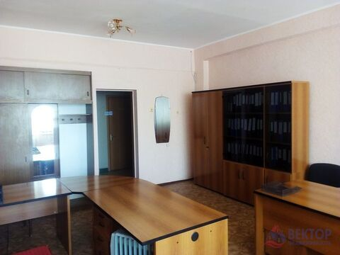 Офисы, город Херсон - Фото 5