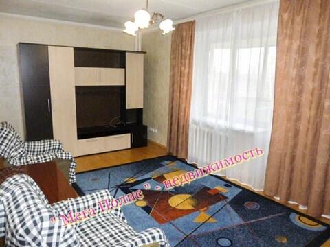 Сдается 2-х комнатная квартира 55 кв.м. ул. Гагарина 4 - Фото 4