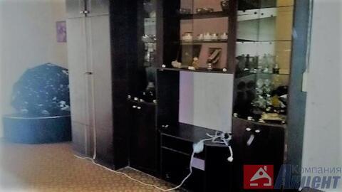 Аренда квартиры, Иваново, Ул. Семенчикова - Фото 1