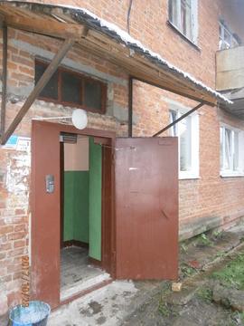 Продам квартиру с. Шугарово - Фото 3