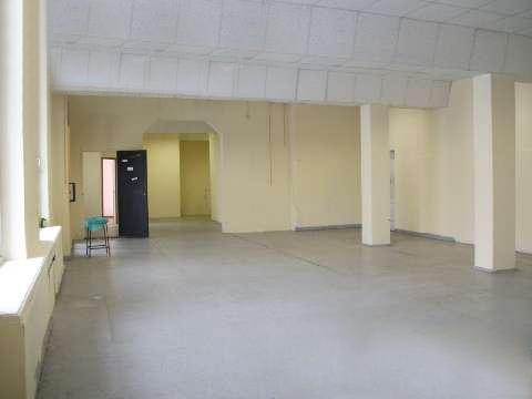 Аренда помещения, 459.3 кв. м. - Фото 1