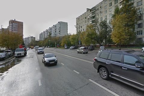 Квартира у м. Рижская - Фото 1