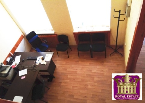 Продажа офиса, Симферополь, Ул. Жуковского - Фото 4