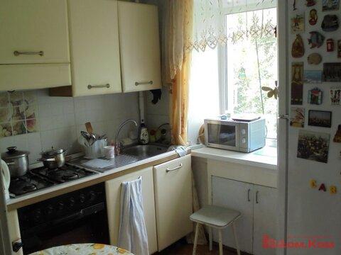 Продажа квартиры, Хабаровск, Ул. Ким-Ю-Чена - Фото 4